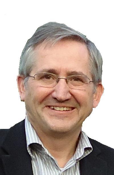 Cees Koopmans