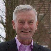 Jan Taks
