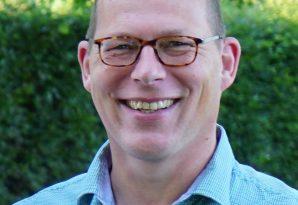 Alexander van den Dungen